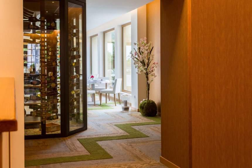 cf-chez-michele-salle-et-salon-31_2300x1533